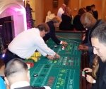 We Can Do Casino Nights Too!