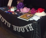 Awesome Props for Your Photo Booth!